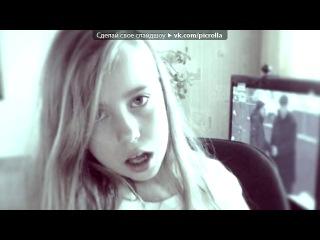 �Webcam Toy� ��� ������ |����������   | - ��,� ������. � ������ ����� �-��������, ���������- ����� ��� �������� ���� ��, ��� �����. �� ��� ������ �������� ����  ����� �� ����� � �� ����� �� �������? ������ �� � ����� ��� ��� ������ ����� ����� � �� ���� ���� ����� � �� ������ � ������ ����,� ����. Picrolla