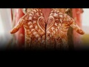 Привлечение Любви-Мантра Медитация Любви дарит Женское Счастье очень мощная -полная версия