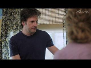 Грейспойнт (Gracepoint) 2014.Трейлер первого сезона. Русский язык [HD]
