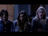 Pretty Little Liars 5x02 Promo [HD) S05E02 'Whirly Girl'
