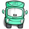 Двигик, транспортная компания
