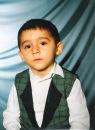 Мехман Ахмедов - фото №8