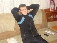 Михаил Лысков, 9 февраля 1989, Чита, id113098617