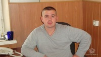 Денис Красных, 21 июня , Киров, id114450014