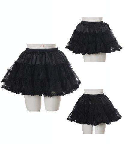 Мечтаю сшить юбку макси, присмотрела в магазине шифон, красивая ткань.
