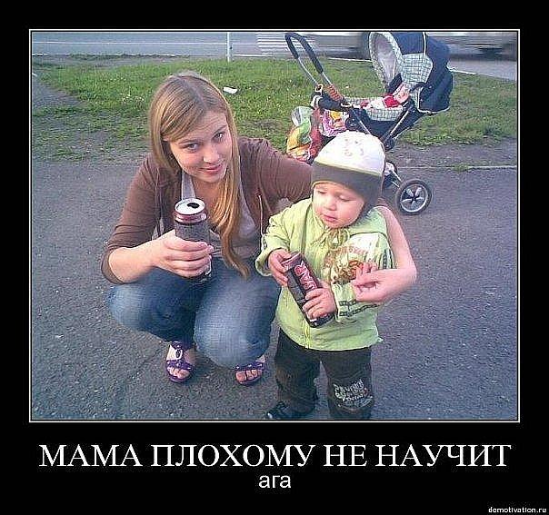 Проблемы после увеличения груди ⁄ страница 19. форум! привет всем. я здесь новенькая. я из Ташкента. кто нибудь