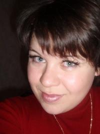 Мария Першина, 26 апреля 1982, Омск, id27149008