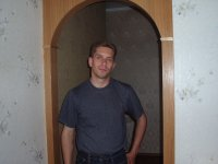 Евгений Дмитриев, 27 февраля 1981, Санкт-Петербург, id31234624