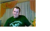 Алексей Ищенко, 19 марта 1966, Полтава, id32006245