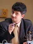 Денис Косяков, 25 августа , Киев, id32315770