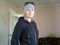 Наталья Гоняева, 30 декабря , Курск, id51342439