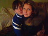 Denis Былинин, 27 июня , Москва, id67684440