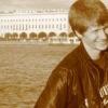 ВКонтакте Илья Сидоров фотографии