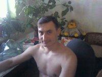 Иван Письменюк, 16 декабря 1978, Николаев, id78306831