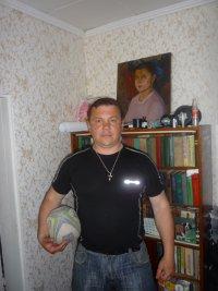 Евгений Садовский, 25 февраля 1991, Одесса, id83320136