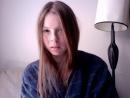 Anastasia Nastia фото #13