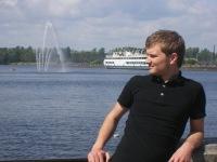Mihail Ovchinnikov