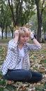 Ольга Цегельник фото #33