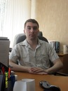 Дмитрий Калинин фото #28