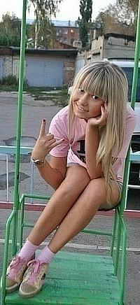 Настя шевченко и ефим большаков видео секс