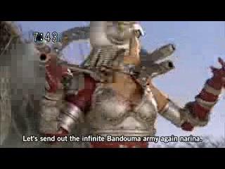 Engine Sentai Go-Onger 49