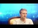 Разбор вопросов от зрителей Станислав Ставский SEO конференция MegaIndex 2014