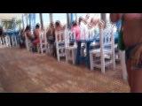 Bora Bora Ibiza 2014