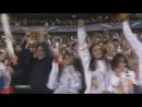 Тот самый гол Серхио Рамоса!Начало великого камбэка в финале лиги чемпионов!!!