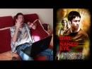 шоу NEKRASOV TV about the film's with Sasha Grey ( 2: The Girl from the Naked Eye / Ошибка телохранителя 2012) Саша Грей