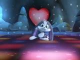 0838 Schnuffel Bunny - Jamba