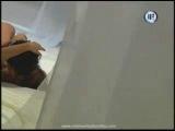 Лорена Рохас в главной роли - свадьба из сериала