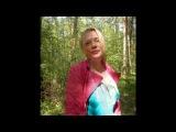шаг 2014 под музыку Happy Sovok - Супер мега шашлыки. Picrolla