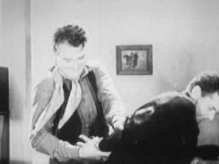 Под небом Аризоны / Под аризонским небом / 'Neath the Arizona Skies (1934)