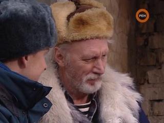 Солдаты 16-й сезон 20-я серия