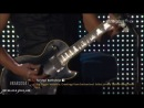 Metallica - Nothing Else Matters (Live At Rock Am Ring 2014)