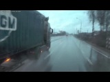 Андрей Данцев-Шоферская доля