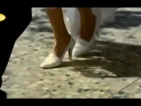 Manolo Escobar - Porompompero