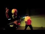 THREE LIGHTS DOWN KINGS - REASON (MV)(2014)