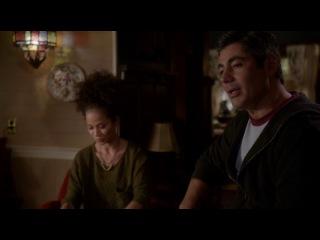Фостеры / The Fosters 1 сезон 12 серия | RG.paravozik [ vk.com/StarF1lms ]