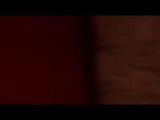 Фостеры / The Fosters 1 сезон 11 серия   RG.paravozik [ vk.com/StarF1lms ]