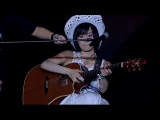 NMB48 3rd Anniversary Special Live 2013.10.13 Night Performance@Osaka Jou HALL (Part 2)