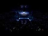NMB48 3rd Anniversary Special Live 2013.10.13 Day Performance@Osaka Jou HALL (Part 4)