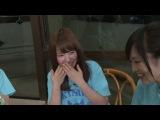 YNN [NMB48 CHANNEL] - Okinawa 90 minutes SP! (2/2)