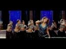 Клип Aaja nachle из фильма Давайте танцевать