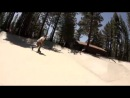 Rollerblade® team rider Cody Porche!