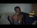 Dionne Reid - She cant