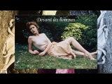Pierre Bachelet - Emmanuelle song  - Sylvia Kristel du film de 1974