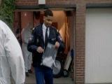 Flikken Maastricht. S03E09. Geld. Deel 1.