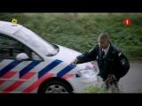 Flikken Maastricht. S07E08. Halawa.