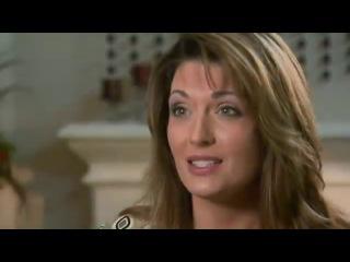 Свидетельства людей о РАЕ и АДЕ в телепередаче